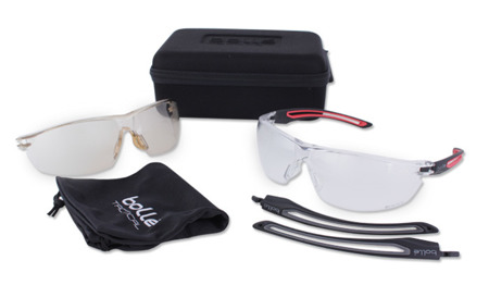 5ff3e063255 Ballistic Glasses and Spectacles - SpecShop - Miliatary Specialists