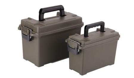 6b765177f3ce Waterproof Wallets   Bags