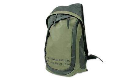 c8a7aa04ea FOSTEX - Operational dry bag Small ☆ SpecShop.pl ☆ Professional Military  Shop