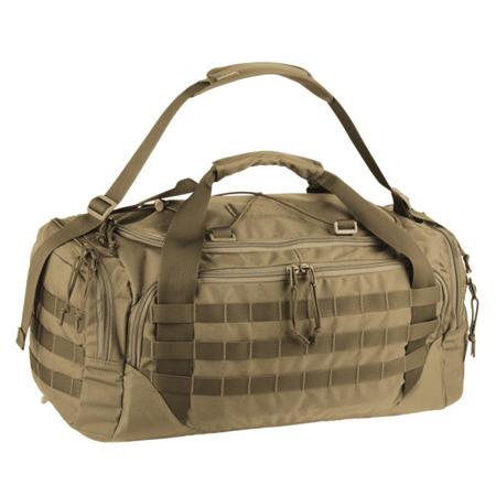 23618d6f6d25f Torby taktyczne i wojskowe - SpecShop - Profesjonalny Sklep Militarny