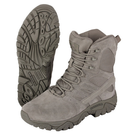 merrell moab 2 boots for sale