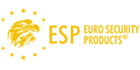 Euro Security Products (ESP)