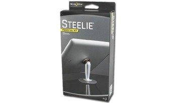 Nite Ize Steelie Pedestal Kit For Smartphones Stmpk 11