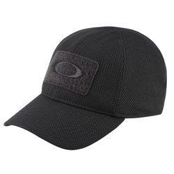 eddbec66fa2 cheap oakley si standard issue cotton cap 911630 dbaf8 5c69c  low cost oakley  si cap black 911444a 001 3a640 d4c96