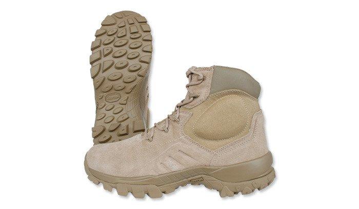Bates - Delta-6 Desert Tan Boot - 4906 | Clothes, Shoes ...