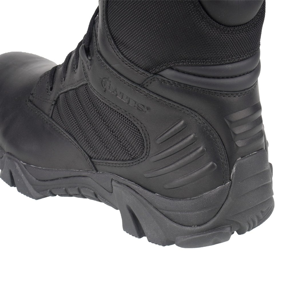 sneakers for cheap 39293 b3d9e Bates - Enforcer GX-8 GORE-TEX® Tactical Boots - 2267