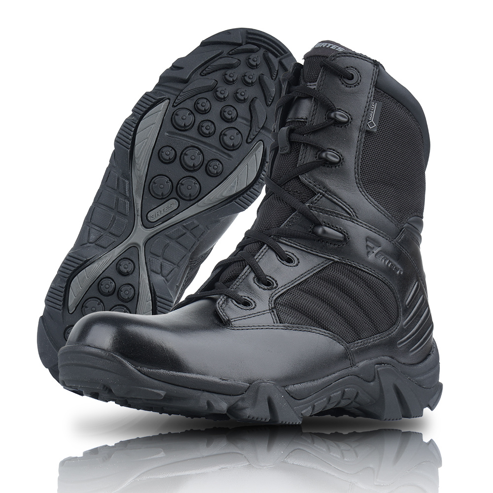 sneakers for cheap bce8f c261b Bates - Enforcer GX-8 GORE-TEX® Tactical Boots - 2267