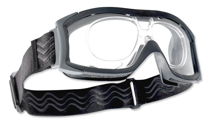 Insert masque Rx Bolle Tactical