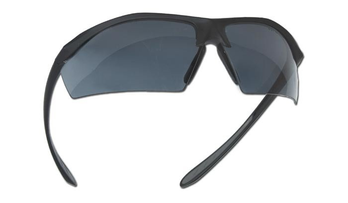 ... Bolle Tactical - Ballistic Glasses - SENTINEL - Smoke - SENTIPSF ... 049cf090ff