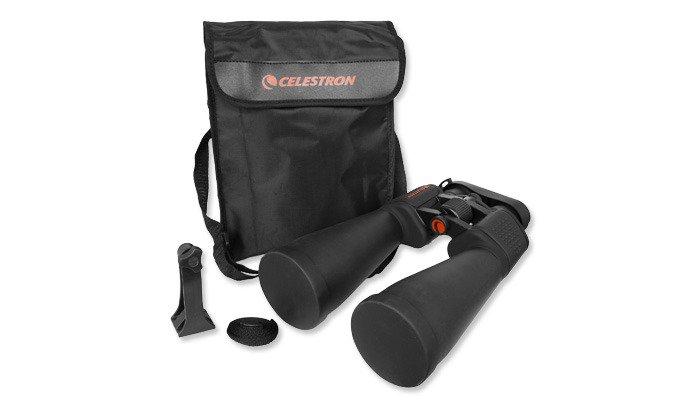 Celestron - Binoculars SkyMaster - 15x70