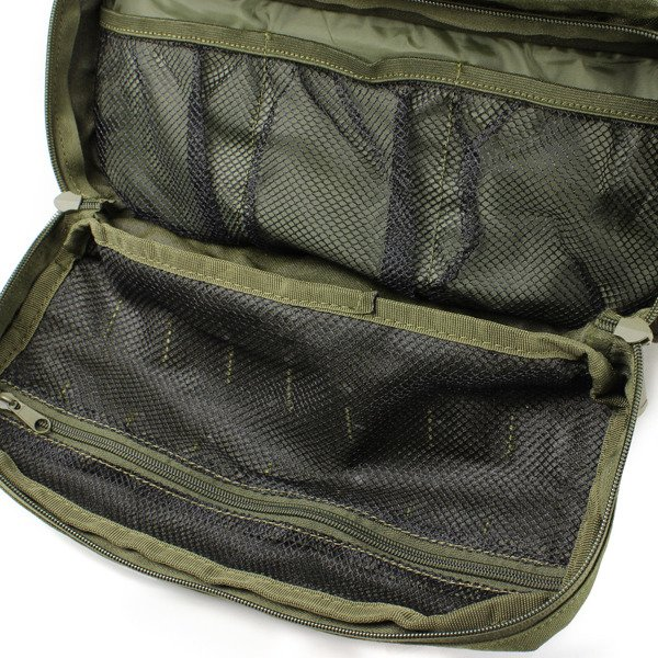 34ee44a262b Condor - 3-Day Assault Pack - 50 L - Coyote Brown - 125-498 ...