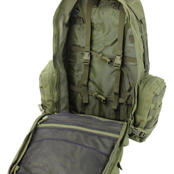 Condor 3 Day Assault Pack 50 L