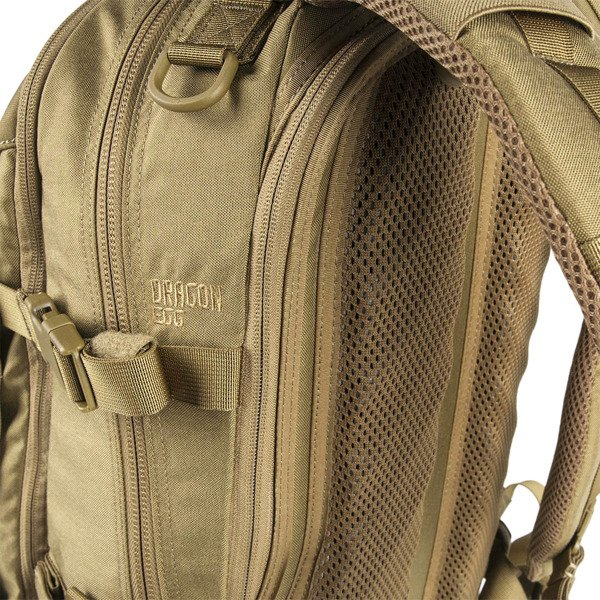 1a96d1ece9eb Direct Action - Dragon Egg Mk II Backpack - Coyote Brown - BP-DEGG-CD5-CBR  ☆ SpecShop.pl ☆ Professional Military Shop