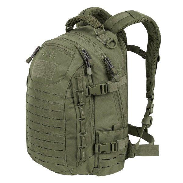 ee40dea4c82d9 ... Direct Action - Dragon Egg Mk II Backpack - OD Green - BP-DEGG- ...