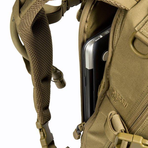 f2f6502be174 ... Direct Action - Dragon Egg Mk II Backpack - OD Green - BP-DEGG- ...