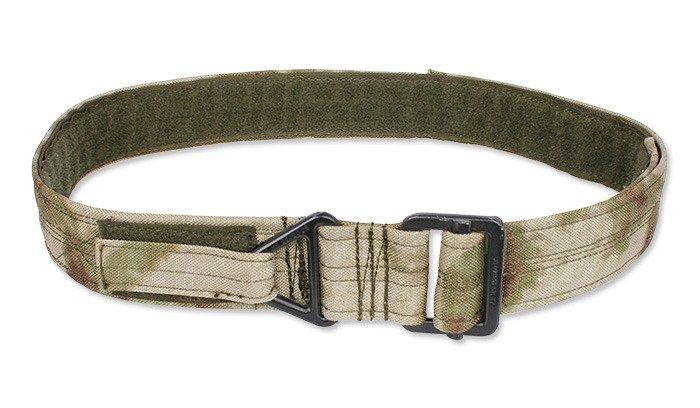 EMERSON - CQB Rappel Tactical Belt - ATX-FG