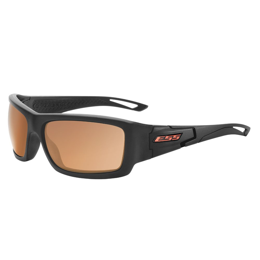 4a69735a6d ESS - Credence Black Frame Mirrored Copper Lenses - EE9015-06 ...