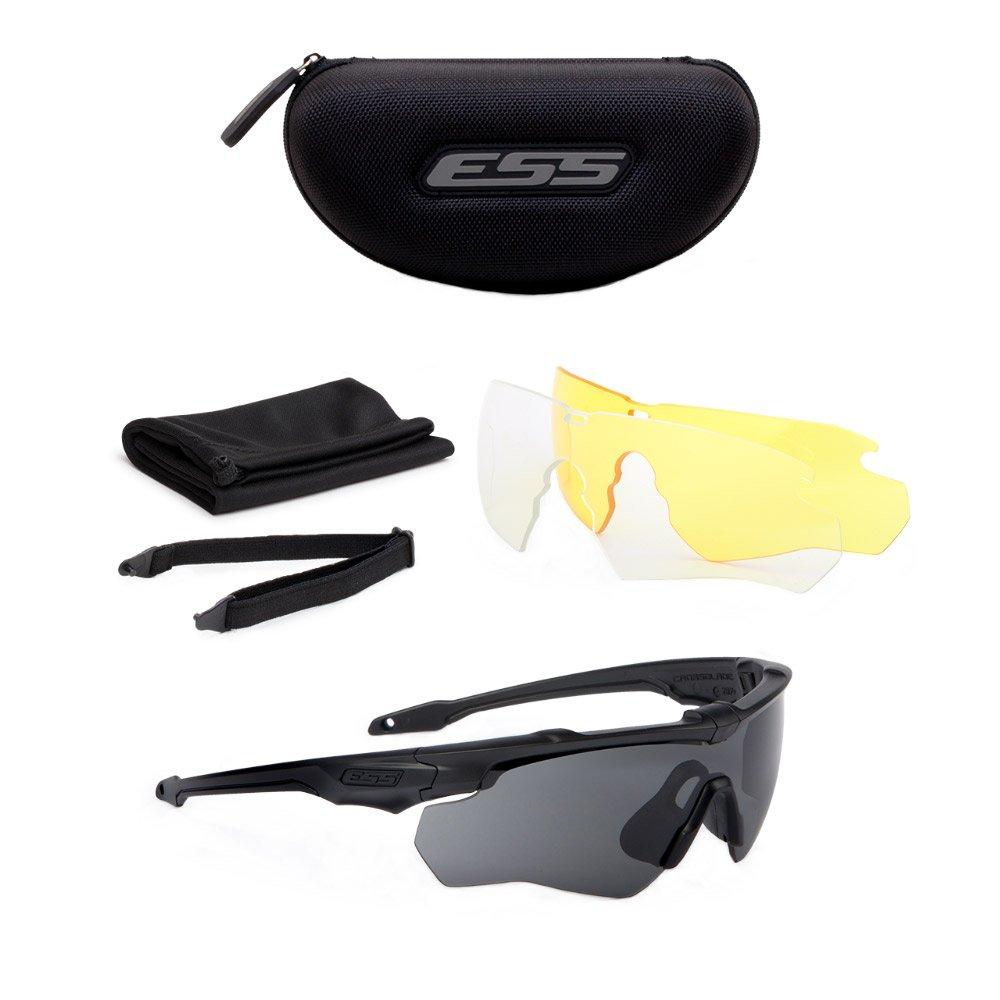 abced7e26749 ESS - Crossblade 3LS - EE9032-07 ☆ SpecShop.pl ☆ Professional ...