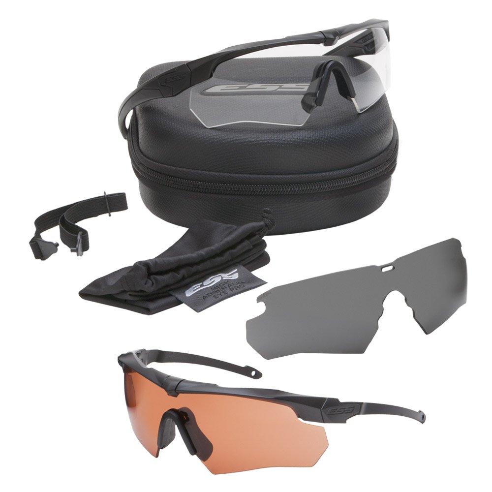 58bdfc1ff9 ... ESS - Crossbow Suppressor 2X+ Issue Kit - 740-0388 ...