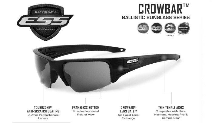 b62c41ddda8 ... ESS - Crowbar Silver Logo Kit - EE9019-02 ...