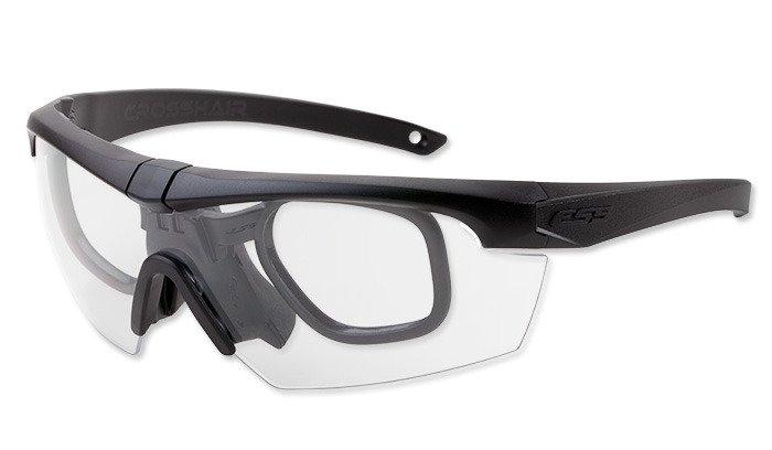 c0d24e8235 ... ESS - U-Rx Lens Insert - ESS   Oakley - 740-0411 ...