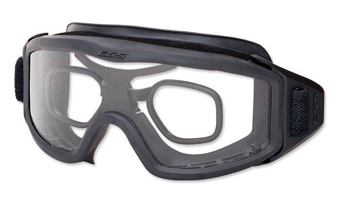 dd7c6982efa ESS - U-Rx Lens Insert - ESS   Oakley - 740-0411 ...