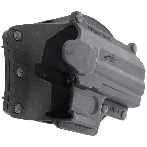 Fobus Roto Holster for RUGER SR9 SR40 HK-1 RT