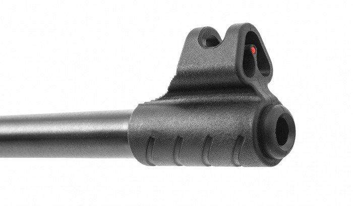 Hatsan - Airgun 55STG - 4 5 mm
