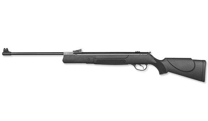 Hatsan - Airgun MOD 90 Gen II - 4 5 mm