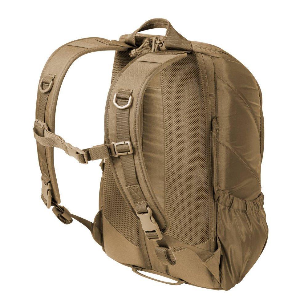 175fc9e682e23 Helikon - Bail Out Bag® - 25 L - Adaptive Green   Coyote - PL-BOB-NL ...