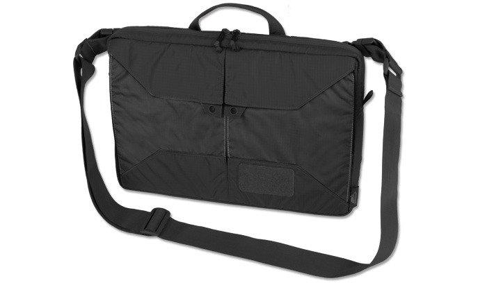 d919aeb525332 Helikon - Laptop Briefcase - Black - TB-LBC-NL-01 ☆ SpecShop.pl ☆  Professional Military Shop