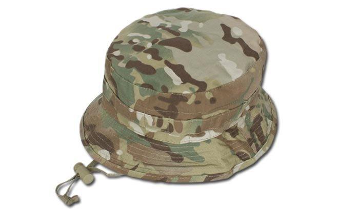 Helikon Soldier 95 Boonie Hat Camogrom Ka S95 Nr 14