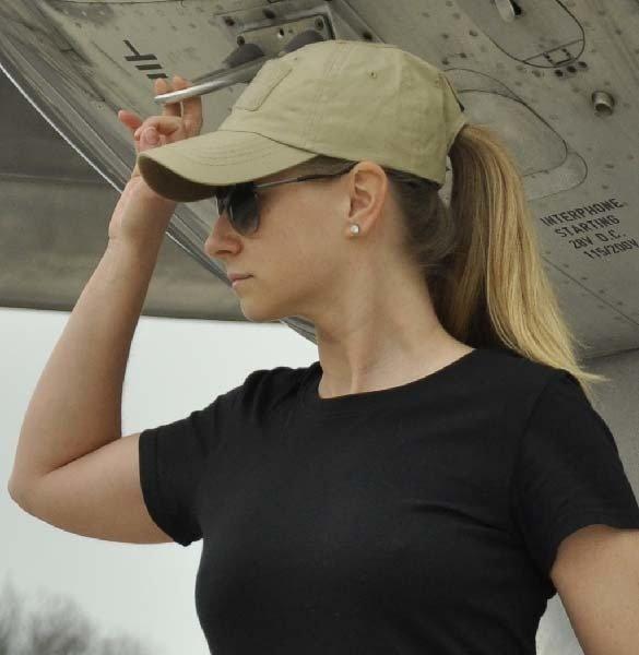 1cfd0ae6c8f ... Helikon - Tactical Cap - Kryptek Mandrake - CZ-BBC-NR-71 ...