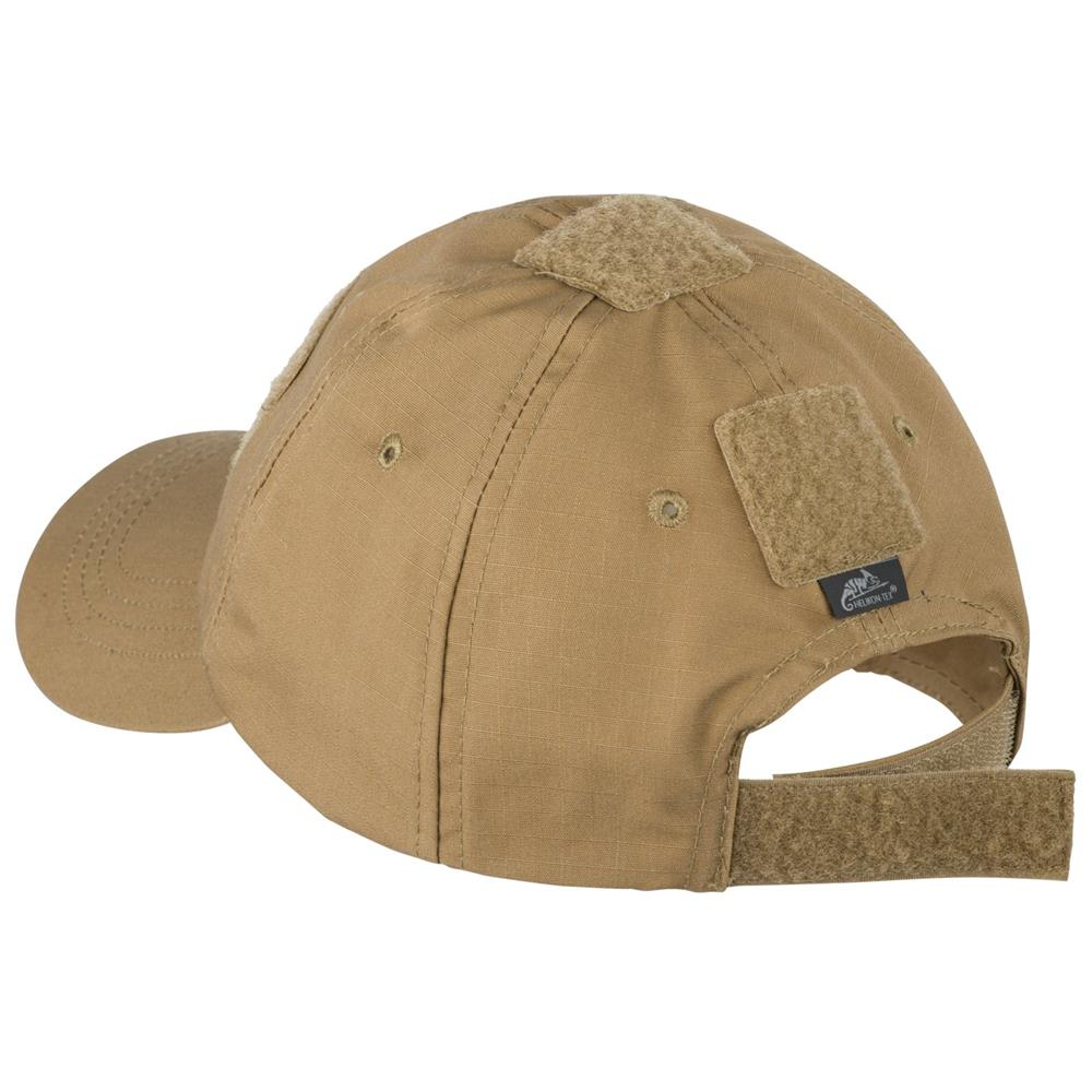 c989bef4 ... discount code for helikon tactical cap navy blue cz bbc pr 37 9a6b2  9047a