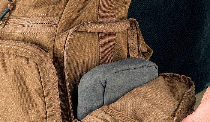 f794e8bb07a47 ... Helikon - Wombat Mk2 Shoulder Bag - Coyote Brown - TB-WB2-CD- ...