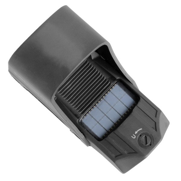 Holosun Hs510c Elite Green Dot Switchable Multi Reticle
