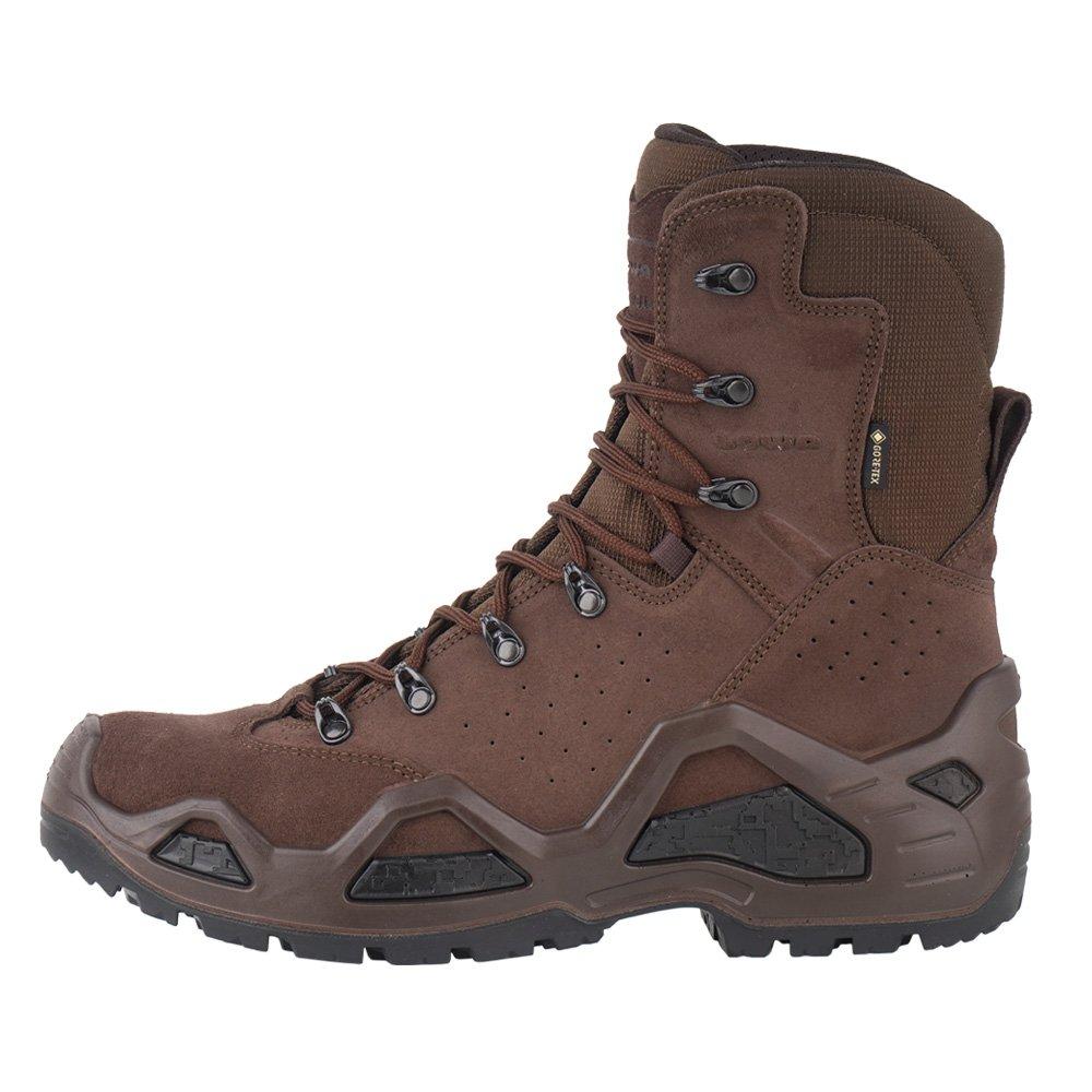 LOWA - Tactical Boots Z-8S GTX® - Dark