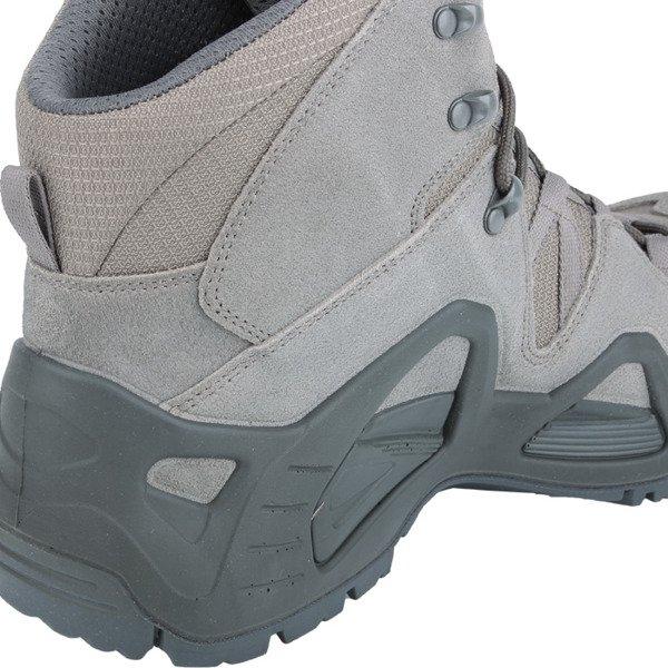 LOWA - Tactical Boots ZEPHYR GTX® MID TF - Sage - 310537 0934 ... 09ec5780abb