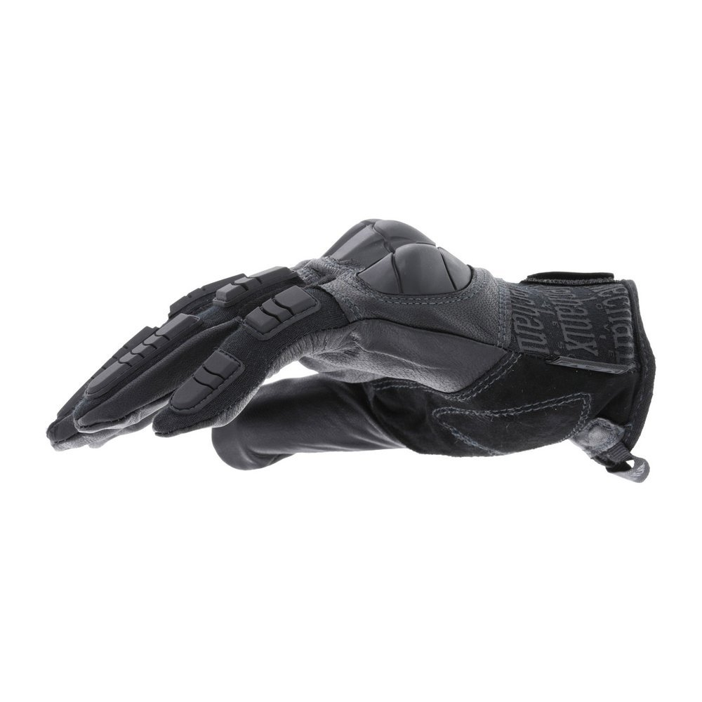 da073445ac Mechanix - Breacher Nomex Tactical Combat Tactical Glove - TSBR-55 ...