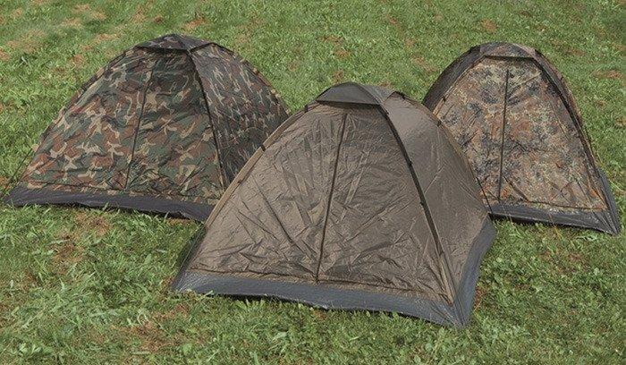 ... Mil-Tec - Tent IGLU STANDARD - 2 persons - Woodland - 14207020 ... & Mil-Tec - Tent IGLU STANDARD - 2 persons - Woodland - 14207020 ...