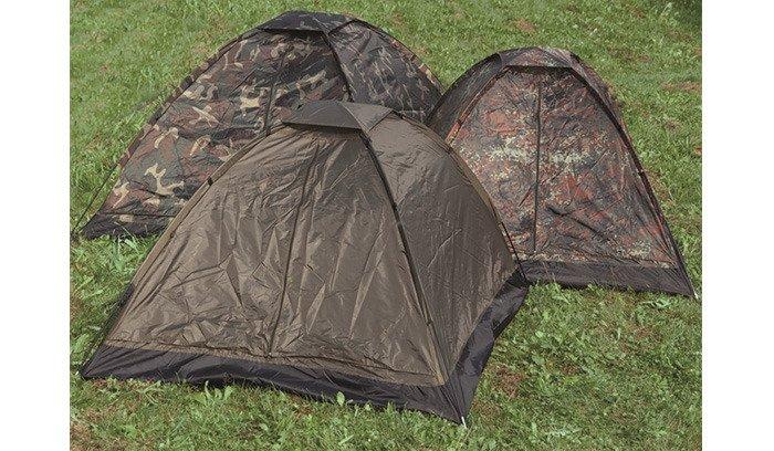 ... Mil-Tec - Tent IGLU SUPER - 2 persons - Woodland - 14208020 ...  sc 1 st  SpecShop & Mil-Tec - Tent IGLU SUPER - 2 persons - Woodland - 14208020 ...