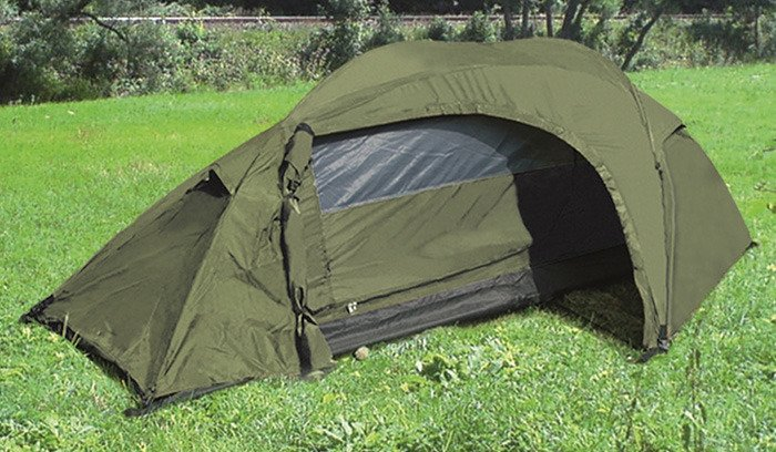 ... Mil-Tec - Tent RECOM - 1 person - OD Green - 14201001 ... & Mil-Tec - Tent RECOM - 1 person - OD Green - 14201001 | Outdoor ...
