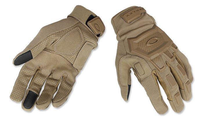 63ff689508f Oakley Flexion Gloves « Heritage Malta