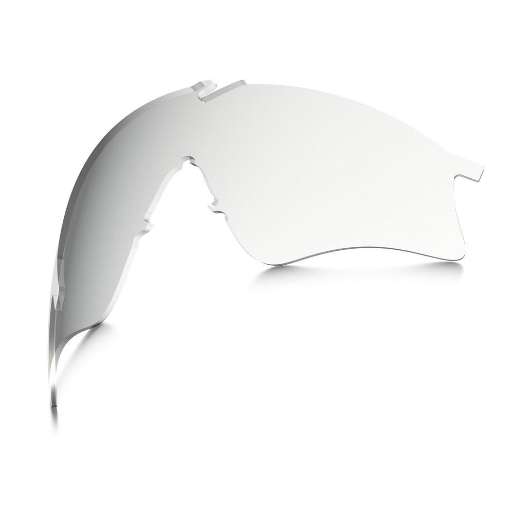 Oakley - SI Ballistic M Frame Alpha Lens - Clear - 101-532-001 ...