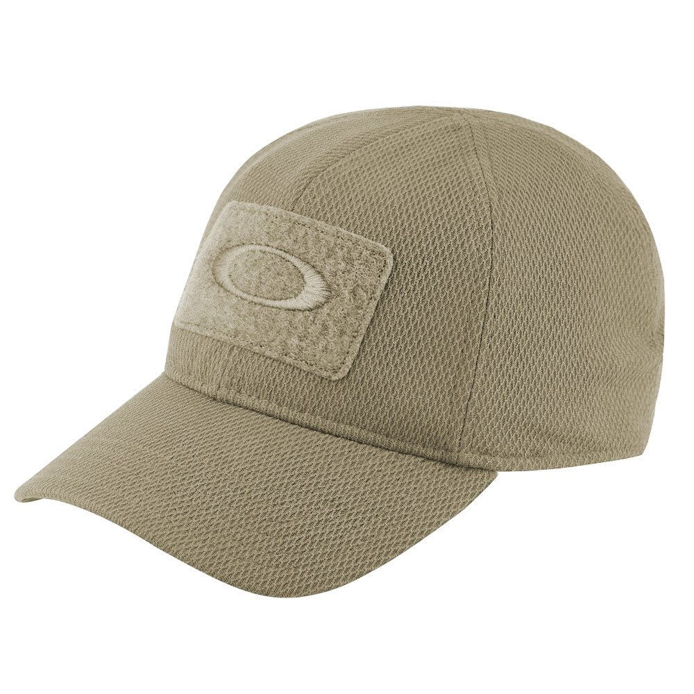 the latest 861be 29882 Oakley - SI Cap - Coyote - 911444A-86W ☆ SpecShop.pl ☆ Professional  Military Shop