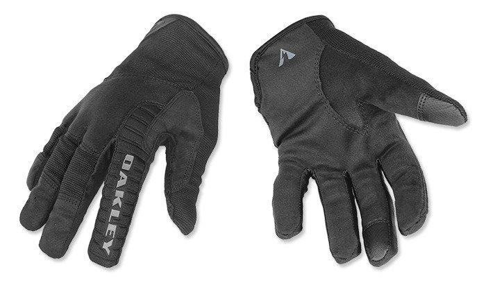 oakley factory lite tactical glove