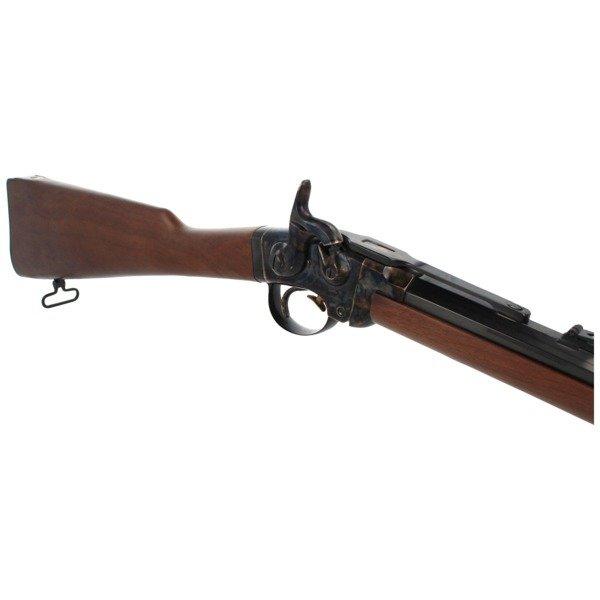 Pietta - 1857 Smith Carbine Artillery kal  50 - SMTA50