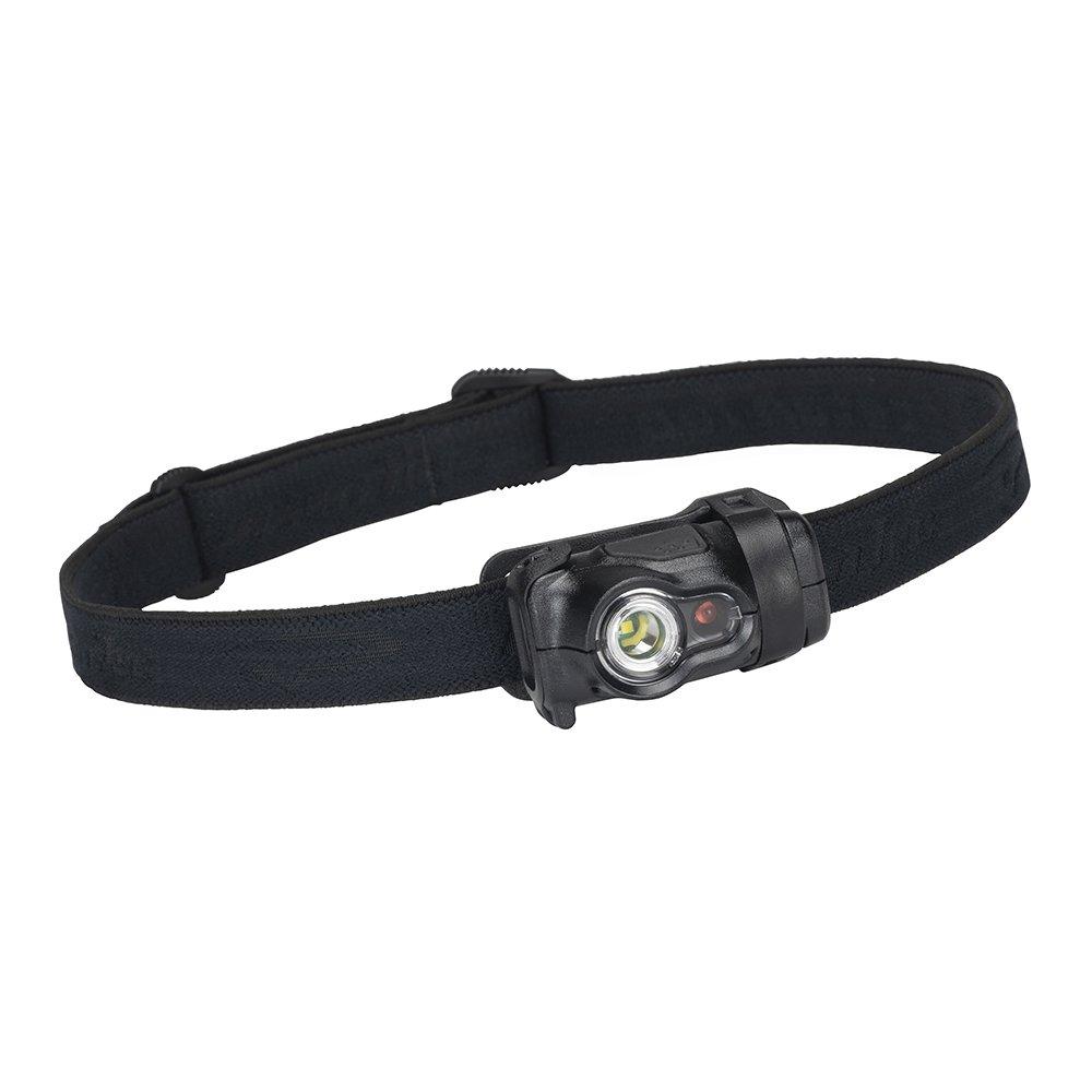 Princeton Tec - Headlamp BYTE TACTICAL - Black - BYT-TAC-BK ... 8029fd4bbd84