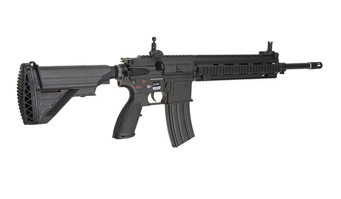 3cee9bca3a5e Specna arms sa carbine replica airsoft guns jpg 700x408 H03 gun