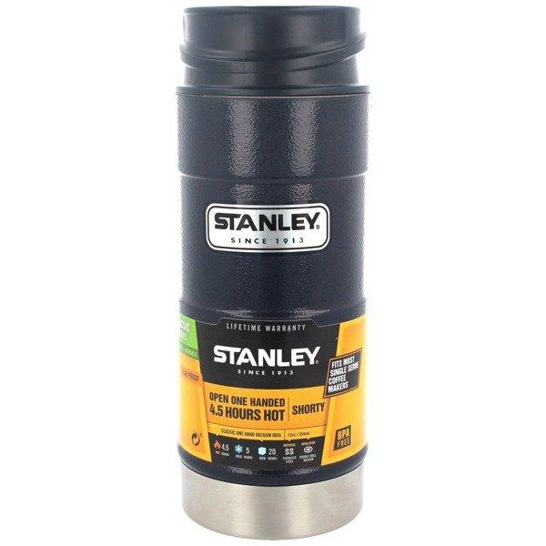 Stanley - Thermal Mug Classic 354 ml Navy - 10-01569-006
